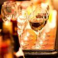 肌のためにアルコールを辞めるべき?アルコールダメージを防ぐ飲み方とは