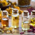 敏感肌、肌荒れ、肥満や体調不良を改善する体に油選び